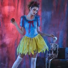 Bloody Mary Halloween Costume Cheap Halloween Costumes Halloween Costumes Kids U0026 Women