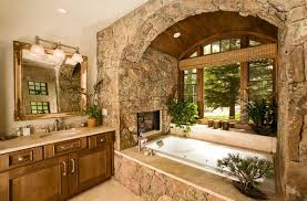 Alcove Bathtub How To Choose The Right Bathtub For You