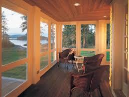4 types of porches hgtv