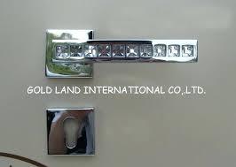 bedroom door handles bedroom door handle with locks sleek fingerprint scanning door