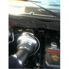 dodge 6 7 cummins performance parts diesel s472 83 2nd single turbo kit w manifold for dodge