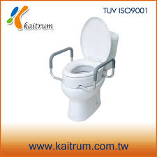 Cushioned Toilet Seats Toilet Seat Toilet Seat Suppliers And Manufacturers At Alibaba Com