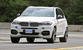 Bmw X5 4 8 - 2014 bmw x5 m50d three turbos still reserved for europe the