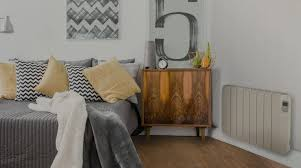 Bedroom Heater Storage Heaters Vs Electric Heaters Storage Heaters Pros And Cons