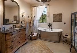 farmhouse bathroom design ideas farmhouse bathroom design ideas