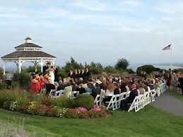 plymouth wedding venues white cliffs country club plymouth weddings waterfront
