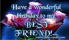 wonderful birthday wishes for best happy birthday wishes quotes and birthday messages happy birthday