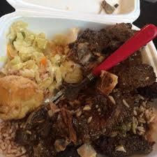 island cuisine ocho rios true island cuisine 21 photos 18 reviews caribbean