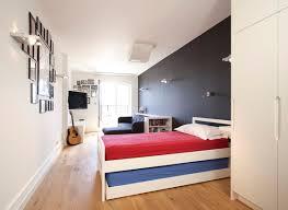 jugendzimmer kleiner raum coole zimmer ideen für jugendliche freshouse