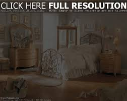 cottage bedroom ideas photos rooms white shabby chic