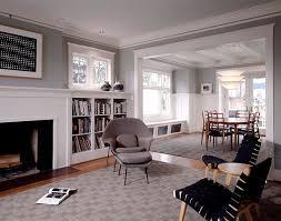 Craftsman Style Homes Interior Craftsman Style Interior Design Home Design Ideas Essentials