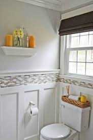 wainscoting ideas bathroom wainscoting ideas for your bathroom home improvements
