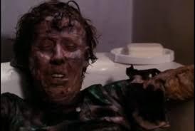 dying under alien stars the toxic avenger u2013 halloween horror