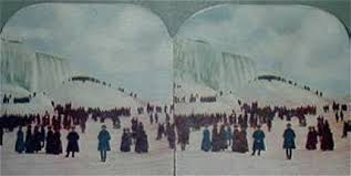 amazing pictures niagara falls frozen gallery ebaum u0027s