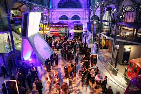 top covent garden event venues for hire best rates