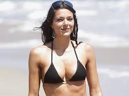 adrianne curry images adrianne curry photo shared by bud 33 fans share images