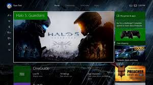 latest xbox one update improves game and app download speeds