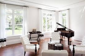 piano at home viskas apie interjerą