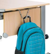 Kettler Schreibtisch Kettler Schreibtisch Cool Top Ii 06622 4273 Ahorn Silber