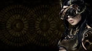 steampunk halloween background steampunk wallpaper hd wallpapersafari