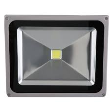 compare prices on led garage online shopping buy low price led