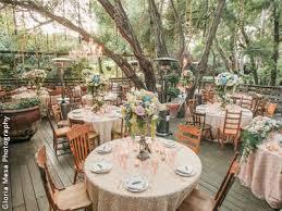 outdoor venues in los angeles los angeles wedding venues affordable la wedding reception venues