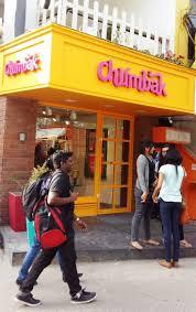 Luxury Home Decor Stores In Delhi Best 25 Delhi Bazaar Ideas On Pinterest India India Spice