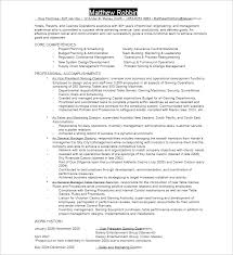 Resume Example Administrative Assistant by Administration Assistant Resume Templates Creativetemplate