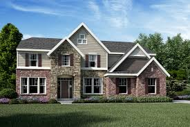 Fischer Homes Floor Plans fischer homes clayton floor plan home plans