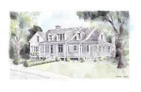 hilltop lake u2013 spitzmiller u0026 norris house plans