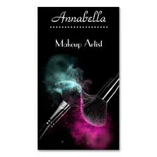 makeup artist book best 25 makeup artist cards ideas on makeup artist