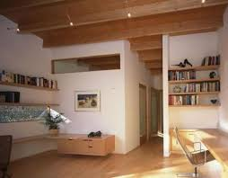 small house interior simple modern plans decorating ideas homes in