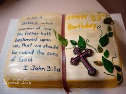 bible verses for birthday cards beautiful free religious birthday