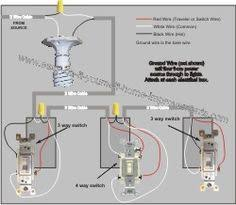 outlet wiring diagram i u0027m pinning a few of these here nice to