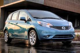 nissan versa in snow 2015 nissan versa note warning reviews top 10 problems