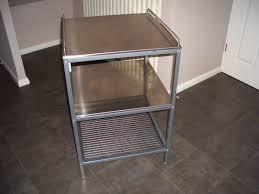 ikea udden k che udden ikea kche ikea grundtal kitchen trolley gives you