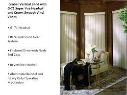 Graber Vertical Blinds Vinyl Vertical Blinds Free Shipping With Blinds