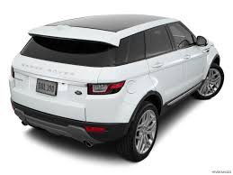 land rover white 2016 land rover range rover evoque 2016 pure in uae new car prices
