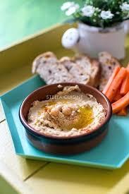 cuisine pas cher recette moulinex cuisine companion pas cher recette de houmous maison
