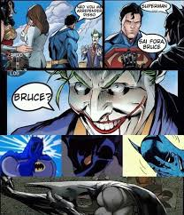 Aquaman Meme - superman sendo pior que o aquaman meme by guto araujo memedroid