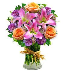 Flower Shop Weslaco Tx - alamo florist alamo tx flower delivery avas flowers shop
