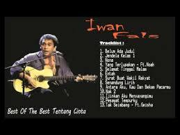 download mp3 iwan fals lagu satu iwan fals best of the best full album 2001 mp3 mp4 full hd hq mp4