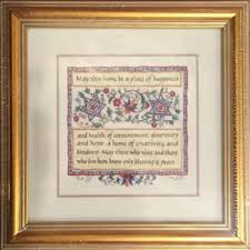 blessing for the home home blessings and gifts the aesthetic sense