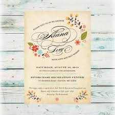 honeyfund wedding justlove diy invitations archives page 7 of 9 serendipity
