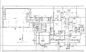 build plan main floor plan jpg