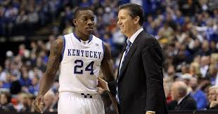 Kentucky what is traveling in basketball images An oral history of the 2009 10 kentucky basketball season fox sports jpg