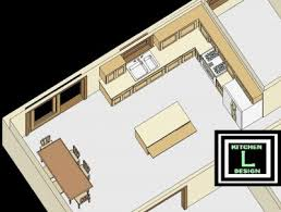 G Shaped Kitchen Floor Plans G Shaped Kitchen Floor Plans Kitchen Design Photos 2015