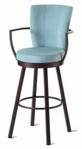 swivel bar stools u0026 counter stools