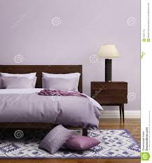 chambre a coucher violet et gris chambre a coucher grise deco mur gris clair chambre a