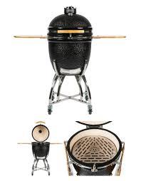 grilled margarita shrimp kebabs u2022 a farmgirl u0027s dabbles